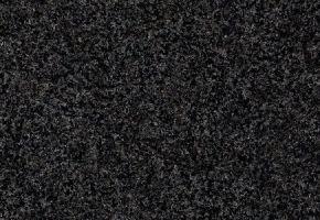 Elaboraci n de encimeras en granito encideluxe - Propiedades del granito ...