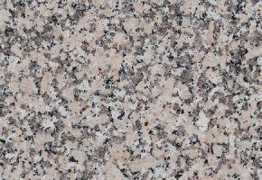 Encimeras de granito nacional colores comprar granito de for Precio granito nacional