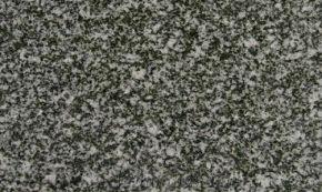 Elaboraci n de encimeras en granito encideluxe for Colores granitos nacionales