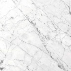 Elaboracion De Encimeras En Marmol Encideluxe - Color-marmol